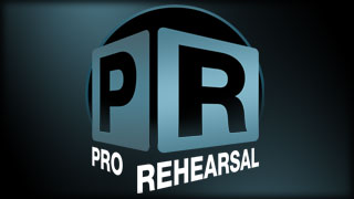 Pro Rehearsal, Practice Place, Room Rentals, Hourly Rehearsal, Monthly Rates, Dallas, Texas