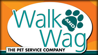 Walk & Wag - The Pet Service Copmany - Web Development by Melcro Industries, LLC