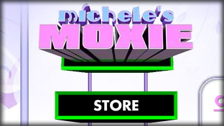 Michele's Moxie - Hand Crafted Jewelry & Crafts - Web Development by Melcro Industries, LLC
