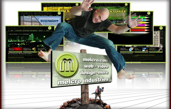 Melcro Industries, LLC